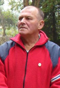 JERZY CHYCZEWSKI DR MED.
