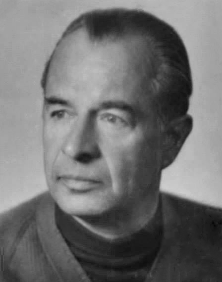 DR JERZY HAJDUKIEWICZ