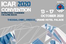 ICAR 2020